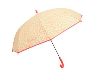Зонт Billieblush