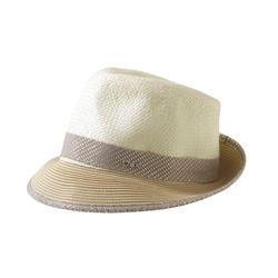 Шляпа Chloe