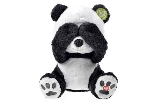 Панда PiouPiou