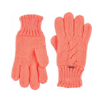 Перчатки DKNY