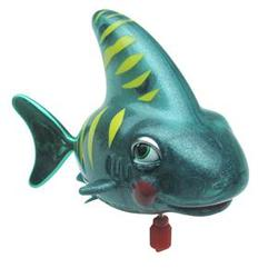 Акула Сеймур Z WindUps