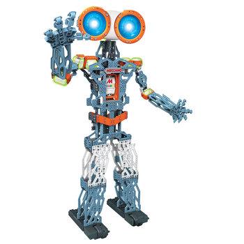 Робот Меканоид G15KS Meccano