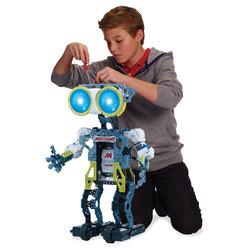 Робот Меканоид G15 Meccano