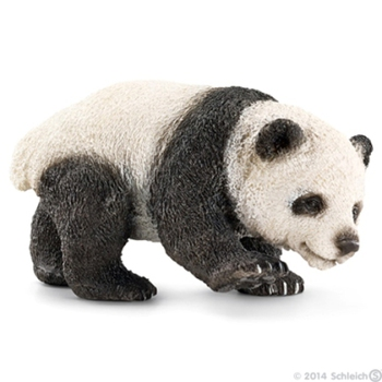 Панда, детеныш SCHLEICH