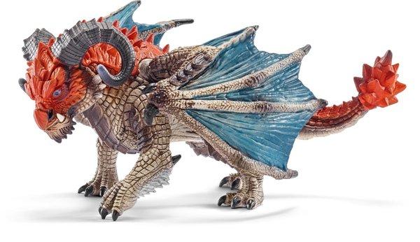 Дракон Таран SCHLEICH