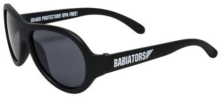 Очки Спецназ Babiators