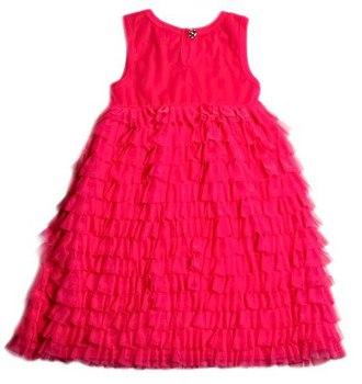 Платье Purrfect