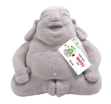 Игрушка Junior Huggy Buddha