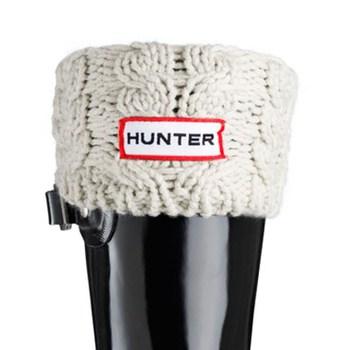 Носки Hunter