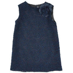 Платье IL Gufo