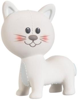 Развивающая игрушка Котенок Лазар Vulli