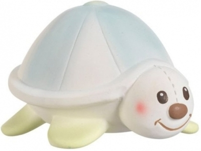 Игрушка черепашка Марго Vulli