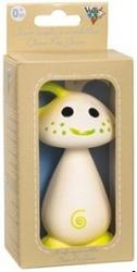 Игрушка в форме гриба Ньон Vulli