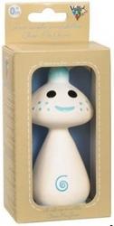Игрушка в форме гриба Шам Vulli