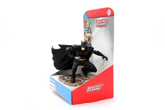 Бэтмен на колене SCHLEICH