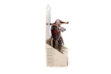 Рыцарь Дракона с арбалетом SCHLEICH