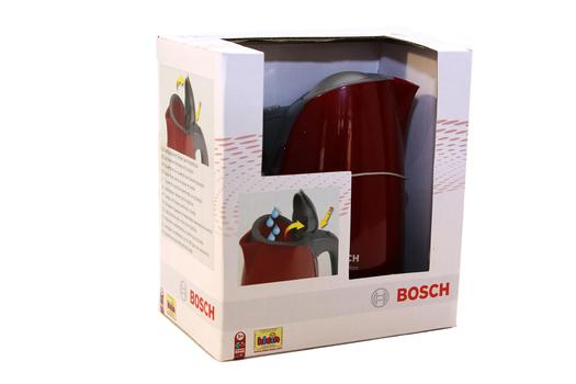 Чайник BOSCH Klein