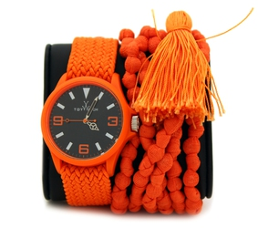 Часы Toy Watch
