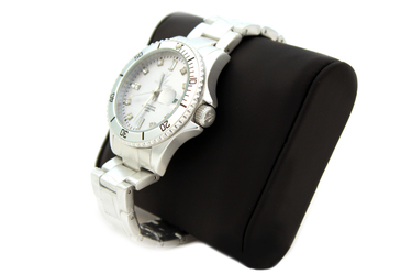 Часы Toy Watch Metallic