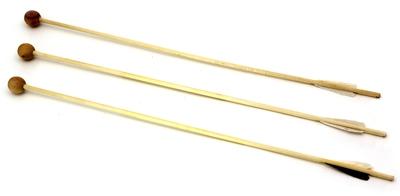 Набор стрел для лука Чадо Ратникъ