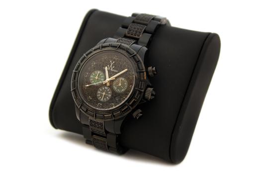 Часы Toy Watch Plasteramic