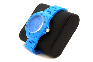 Часы Toy Watch Monochrome