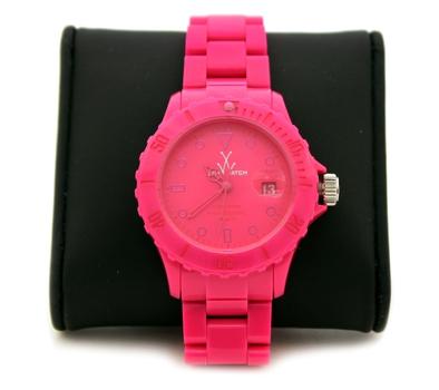 Часы Toy Watch Monochrome