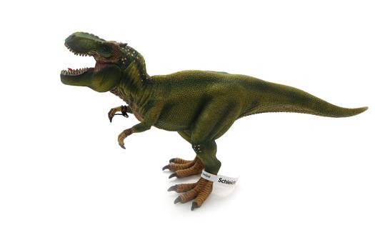 Тиранозавр Рекс SCHLEICH