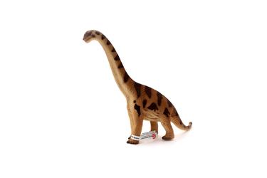 Брахиосаурус SCHLEICH