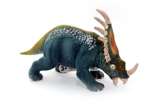 Стиракозавр SCHLEICH