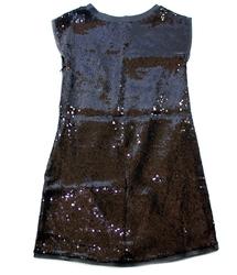 DKNY Платье