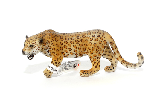 Леопард SCHLEICH