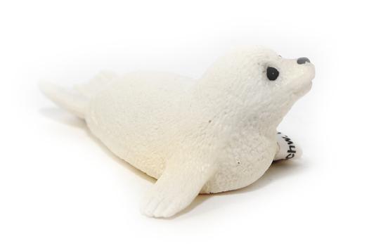 Тюлень, детеныш SCHLEICH