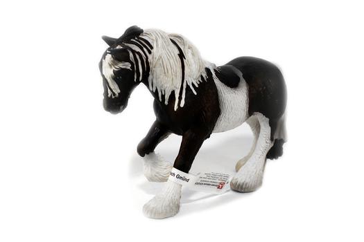 Лошадь SCHLEICH