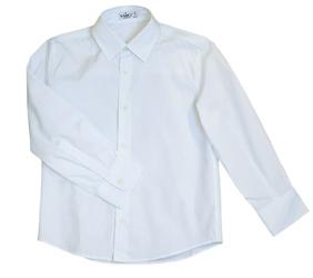 Рубашка Varci