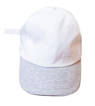 Кепка Hugo Boss