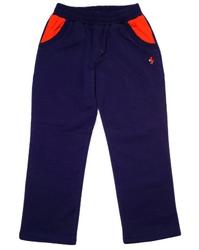 Спортивные брюки Ferrari