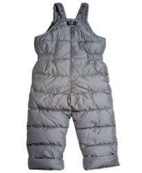 Комбинезон-брюки IL Gufo