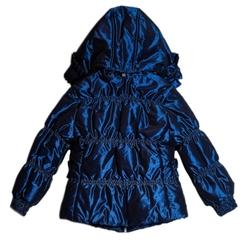 Куртка Gai Mattiolo