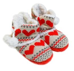 Обувь для дома Gioseppo