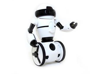 Робот MIP WowWee