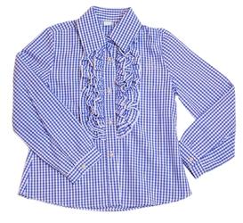 Блуза Varci