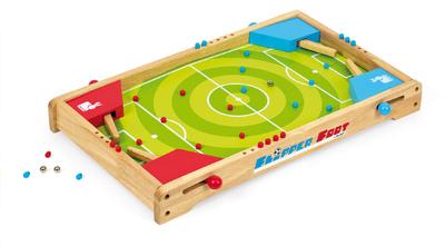 Пинбол Футбол Janod