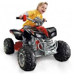 Квадроцикл Kids Cars
