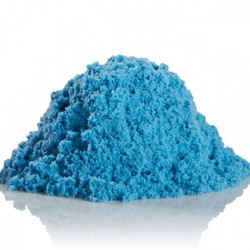 Песок для лепки Kinetic Sand