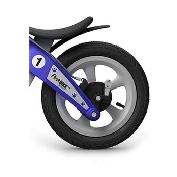 Адаптер для беговела Lowering kit FirstBike