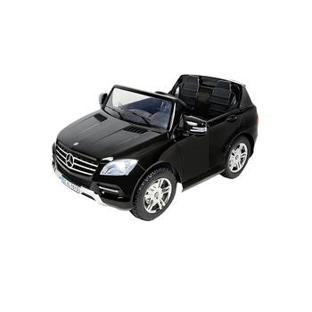 Детский электромобиль Mercedes-Benz M-Class W166
