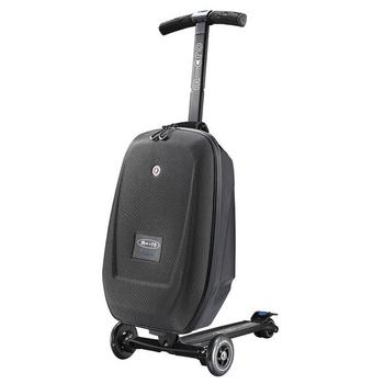 Кикборд Micro Luggage