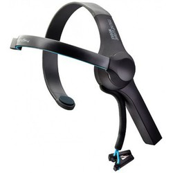 Mindwave Starter Kit NeuroSky