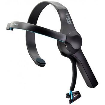 Mindwave Starter Kit NeuroSky